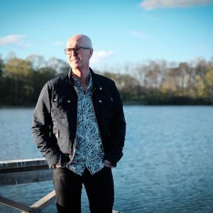 Bengt Johansson Gullbrannagården Halmstad Program