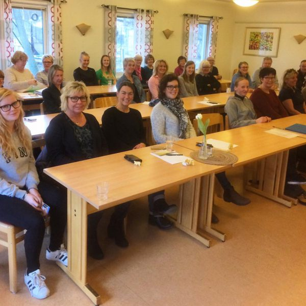 Eldsberga gymnastikförening