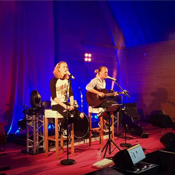 Vecka 27-Gullbrannagården-13