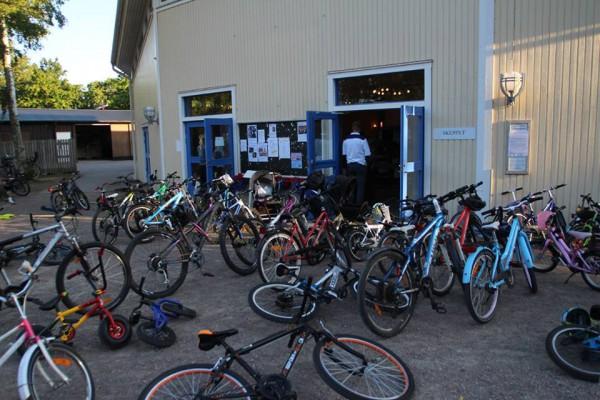 barnkör-cyklar