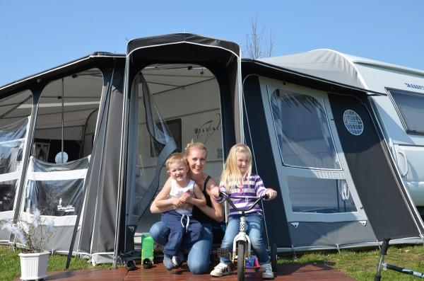 camping-påsk-2