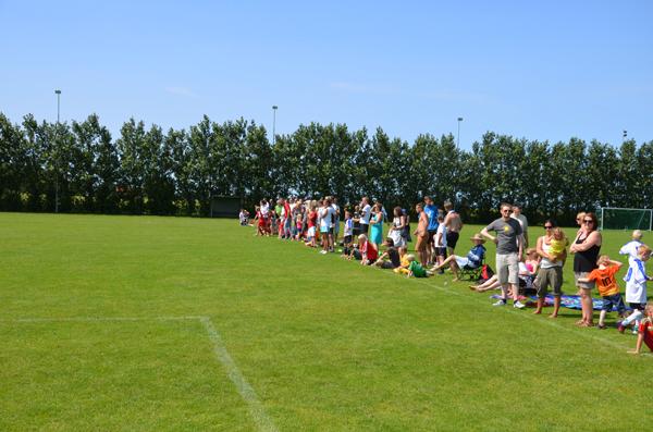 fotbollsskola10