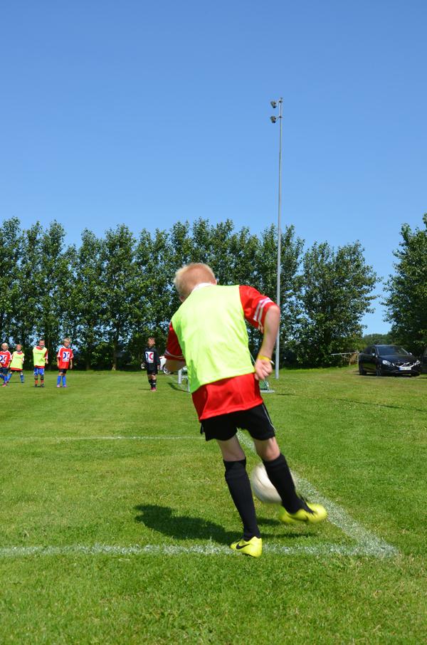 fotbollsskola2