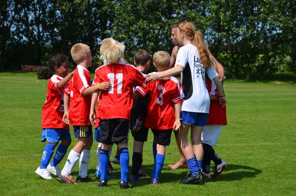 fotbollsskolan6