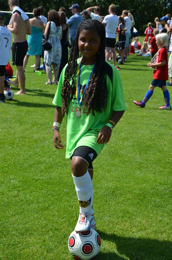 fotbollsskolan9