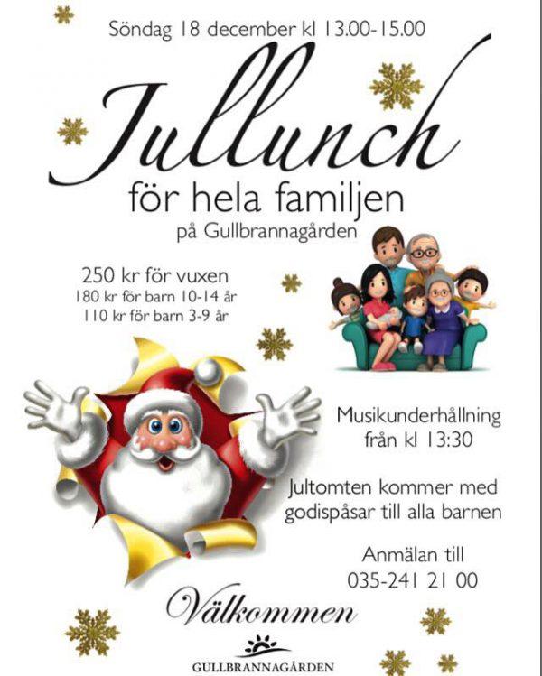 jullunch-for-hela-familjen
