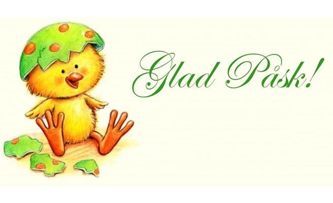 Glad Påsk ! ps missa inte vårt erbjudande | Gullbrannagården