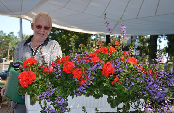 lennart-blommor