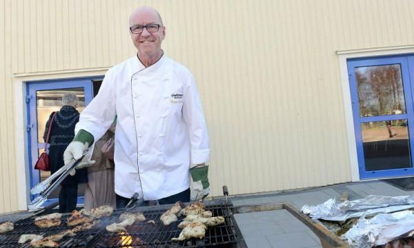 magnus-grill