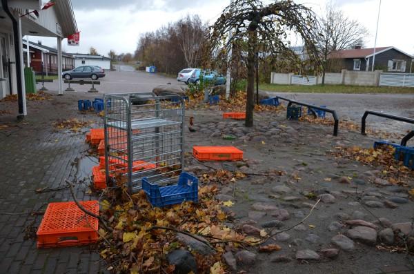 stormen-butiken - Kopia