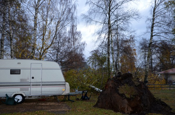 stormen-husvagn