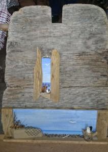 trä-hantverk