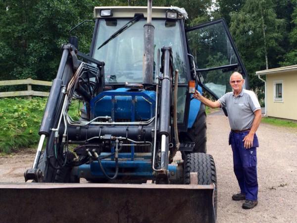 traktor-henry